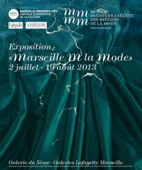 Coussin-de-plage- Drap-de-bain-Collection-la-Marseillaise-©Piment-de-Mer-2