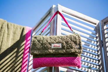 piment-de-mer-nouveautes-pochettes-sacs.2014