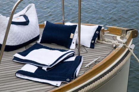 piment-de-mer-accessoires-de-luxe-en-eponge-pour-la-plage-7033-468-0