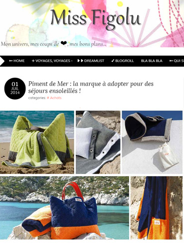 Fin-de-collection-Piment-de-Mer-2019-promos