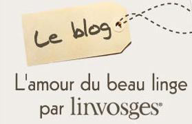 logo-linge-de-maison