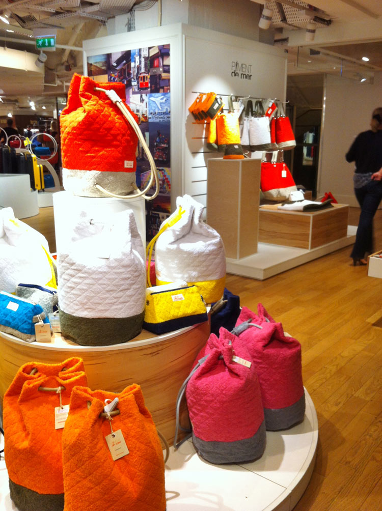 Pop-Up-Galeries-Lafayette-PIMENT-DE-MER